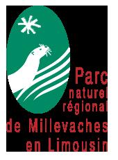 logo-parc-naturel-millevaches-en-limousin